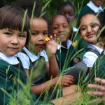 Early Years Update: 11 – 15 May 2015