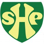 SHP Update letter July 2020