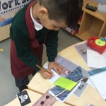 Early Years Update: 27 April – 1 May