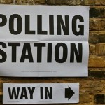 Voting Day, SHP will be open as usual (5th May)