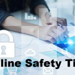 Online Safety Guidance